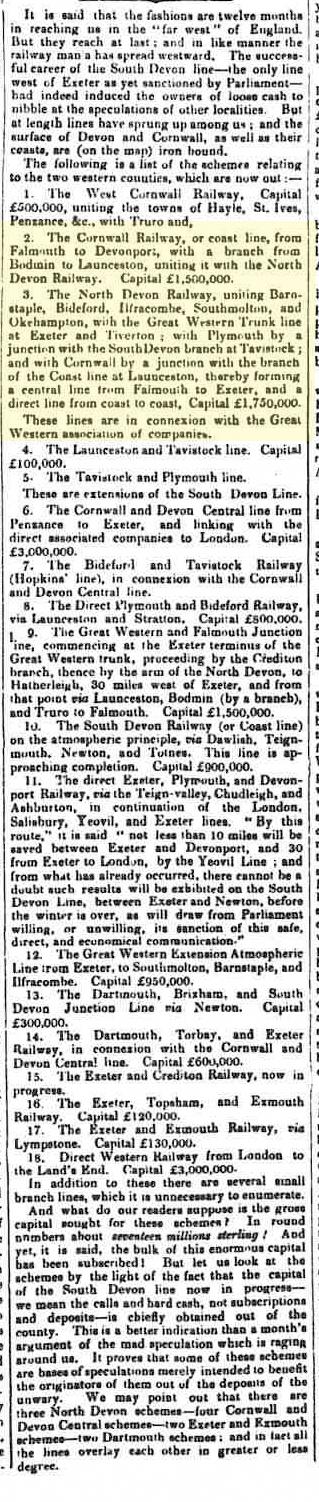 24 September 1845