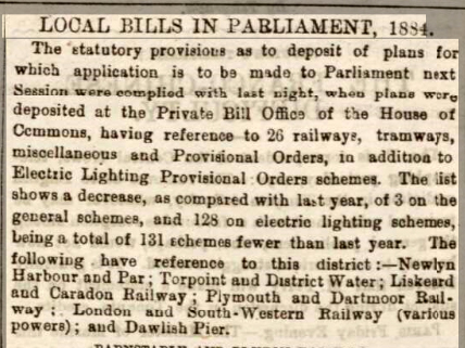 01 December 1883