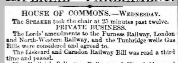 14 July 1887