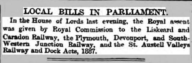 20 July 1887