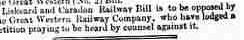 25 February 1884