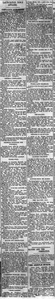 20 May 1911