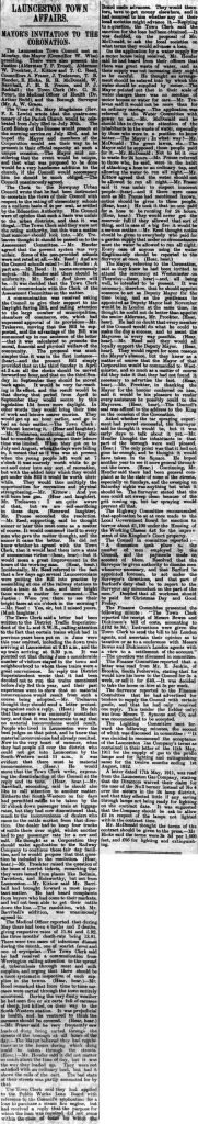 24 June 1911