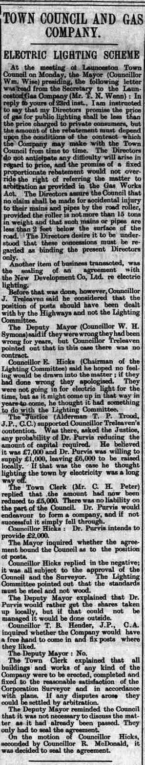 29 April 1911