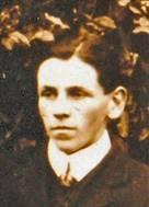 William Werry Landrey