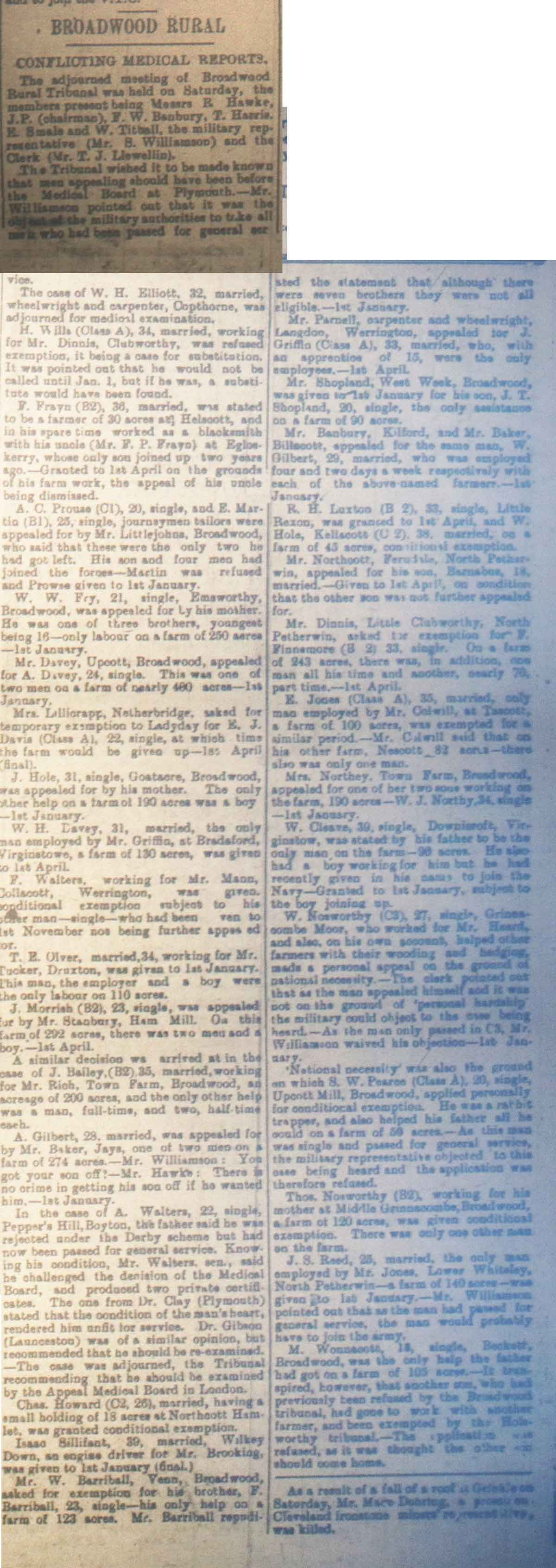 Broadwood Tribunal 27th October, 1916.jpg