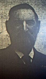 Charles H. Wroth