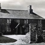 Jamaica Inn c.1950's