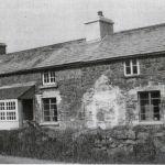 Palmers Bridge Cottages