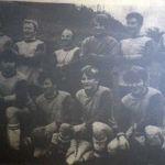 Altarnun F.C. in 1968.