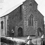 Altarnun Methodist Chapel