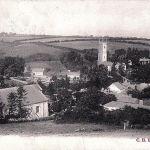 Altarnun c.1900